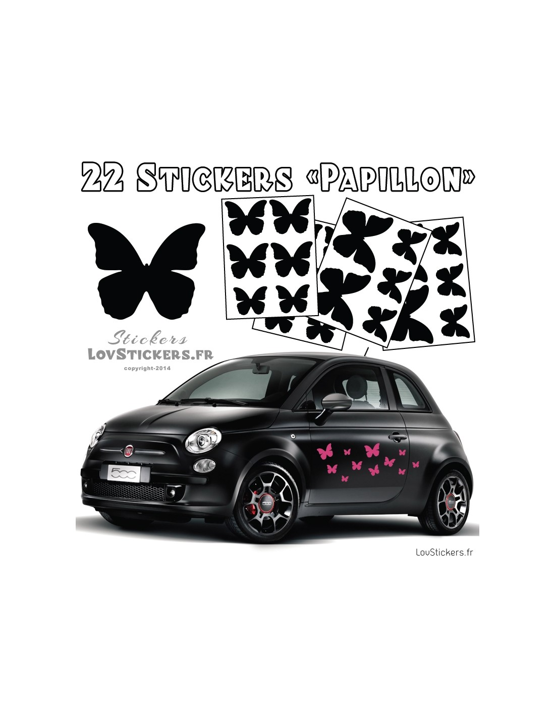 stickers pas cher voiture resine de protection pour peinture. Black Bedroom Furniture Sets. Home Design Ideas