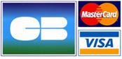 Paiement des stickers par carte bancaire