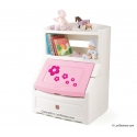Stickers autocollant vinyle decoration chambre enfant