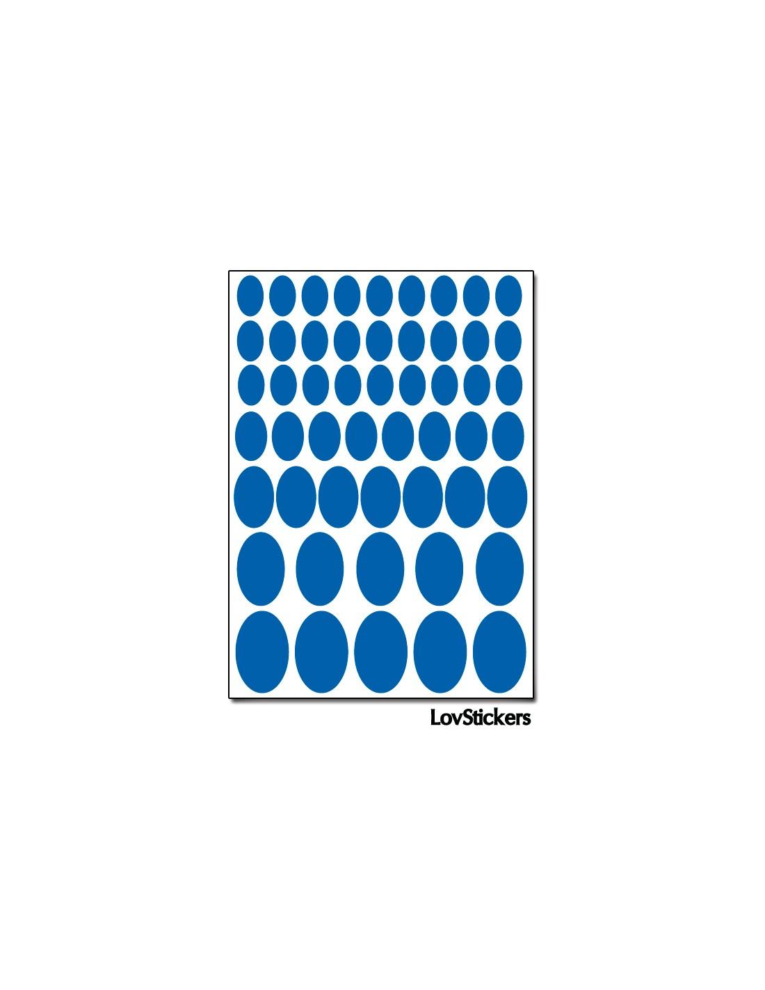 Gommettes de decoration stickers pour les loisirs les for Stickers et decoration