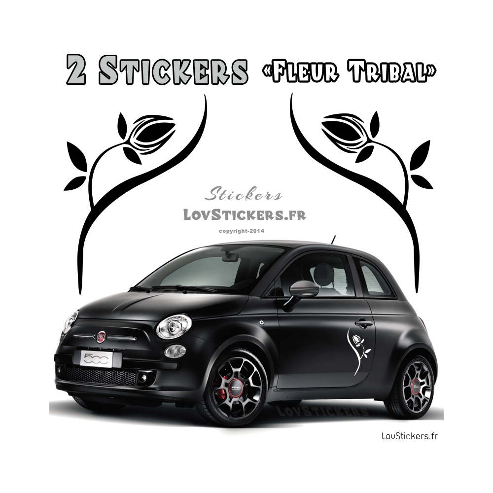 stickers voiture fleurs with stickers voiture fleurs amazing stickers voiture fleurs with. Black Bedroom Furniture Sets. Home Design Ideas